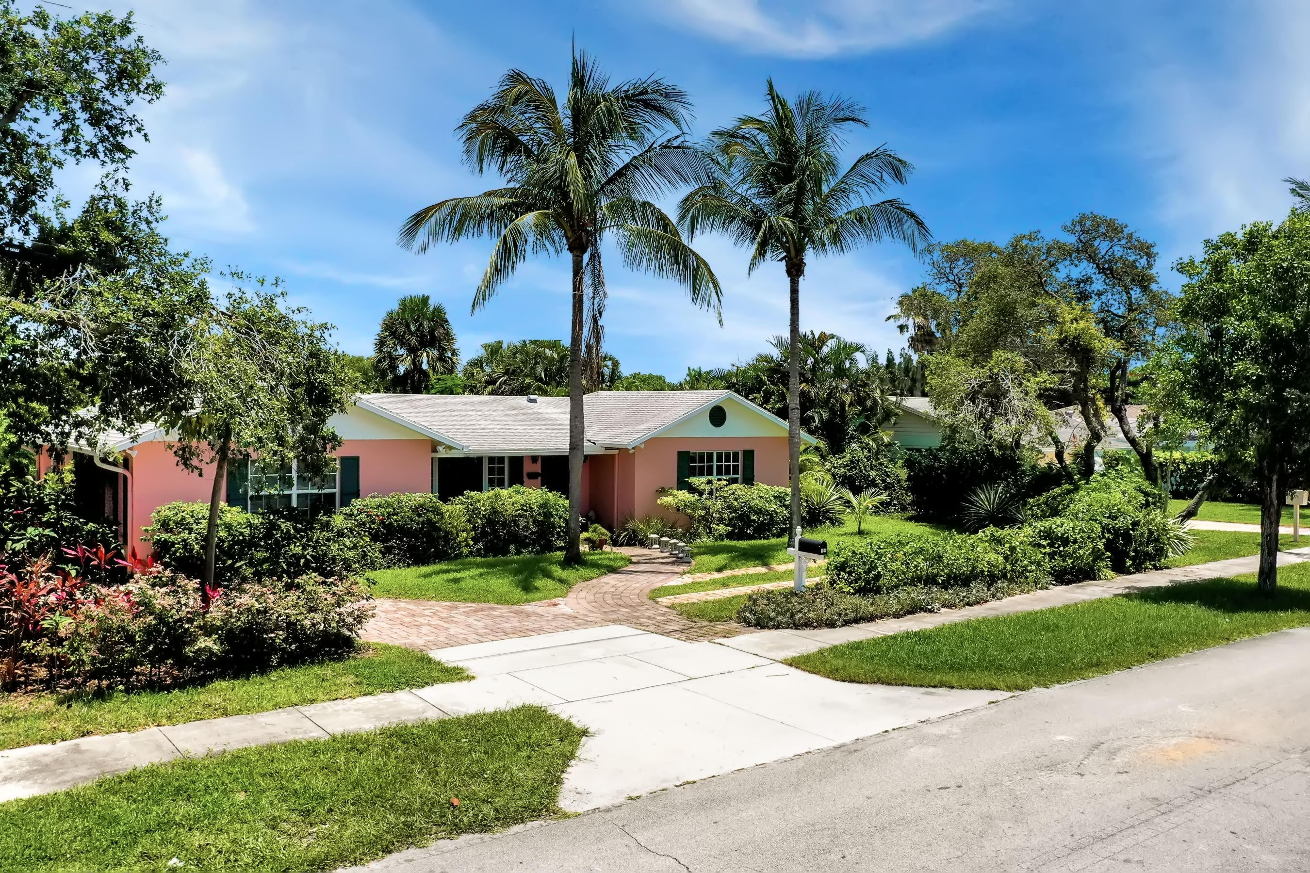 Delray Beach, Florida 33444, ,Residential Income,for Sale,RX-10634891, , , ,for Sale