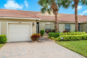 12102  Napoli Lane  For Sale 10634897, FL