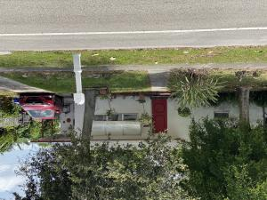428  Cherry Road  For Sale 10634930, FL