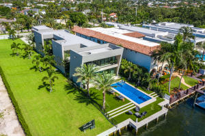 Home for sale in KINNEY & GATES Boca Raton Florida