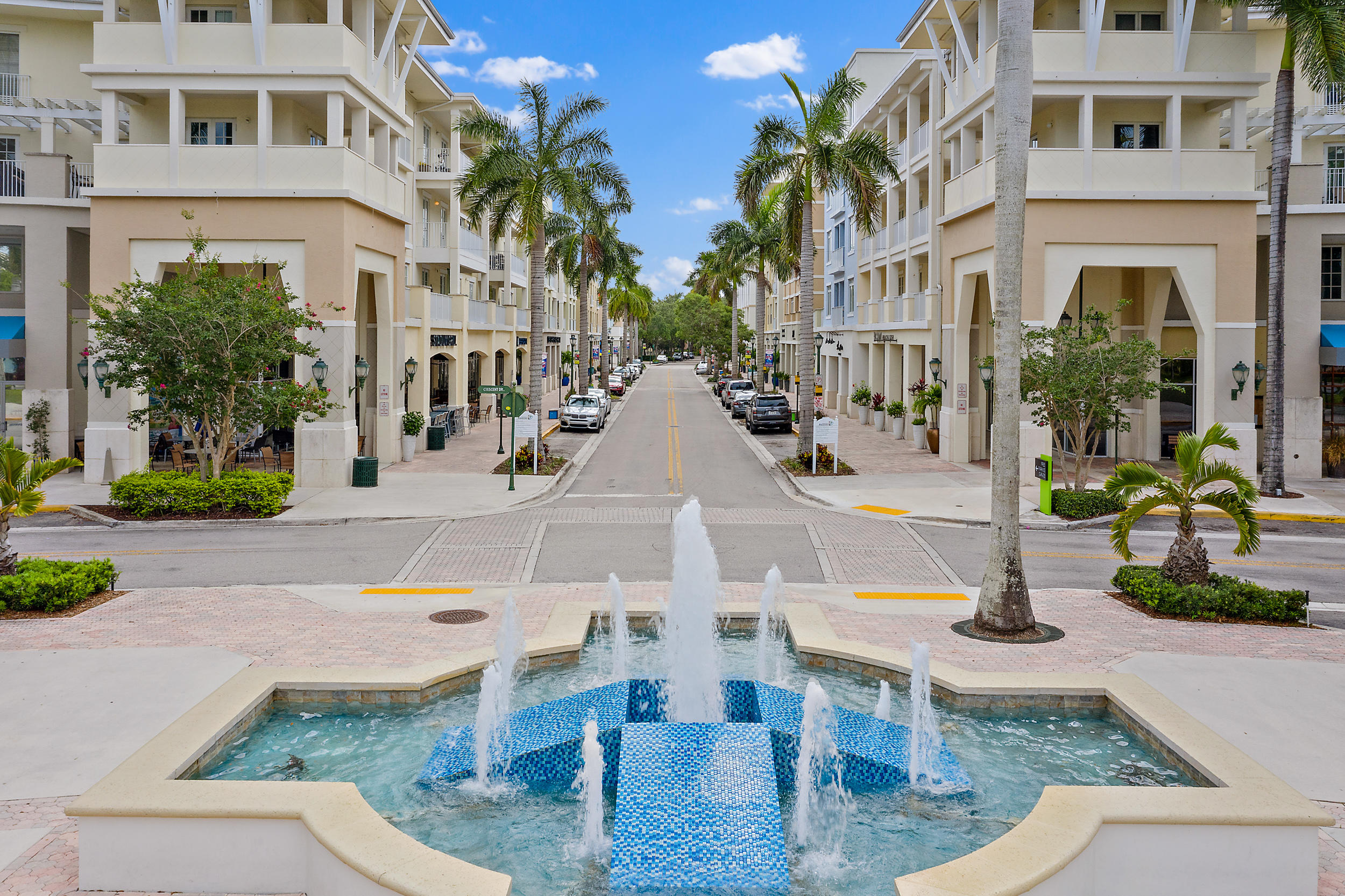 1139  Town Center Drive  10, Jupiter in Palm Beach County, FL 33458 Home for Sale