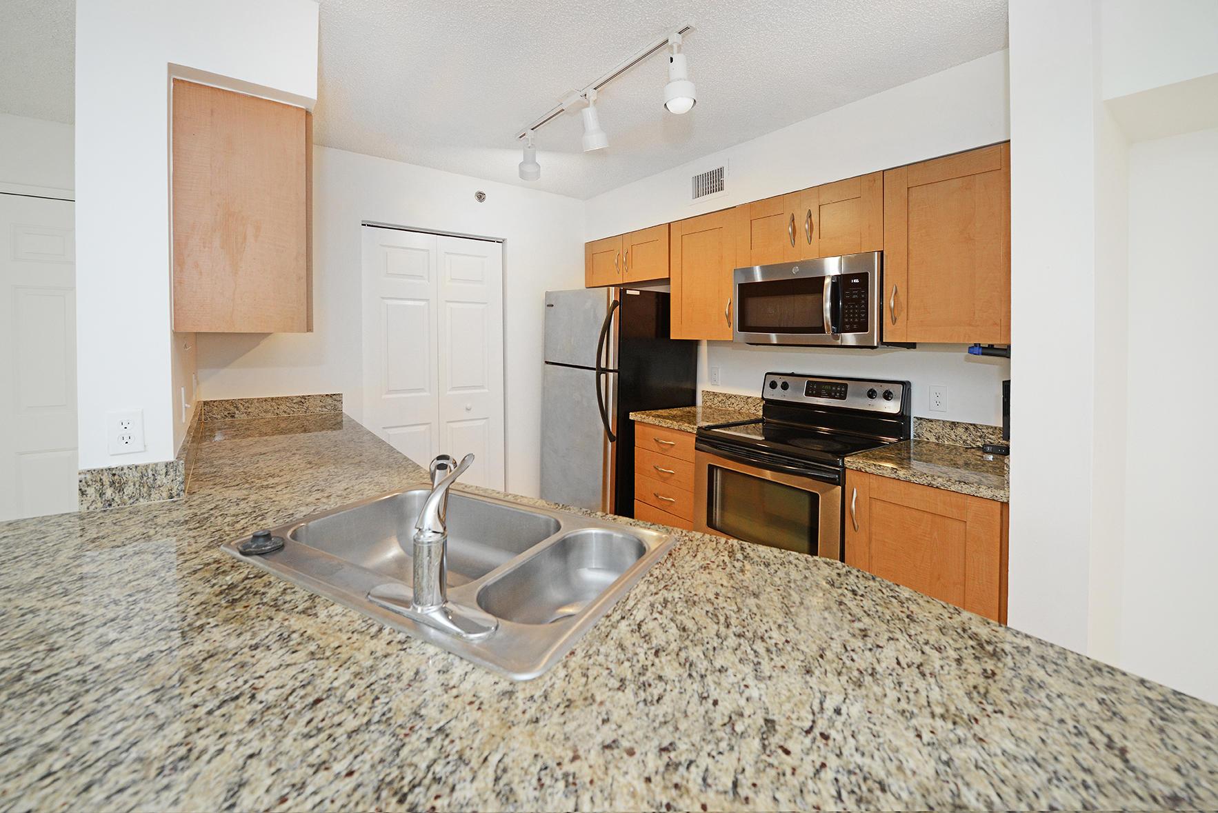 Home for sale in Bocar Boca Raton Florida
