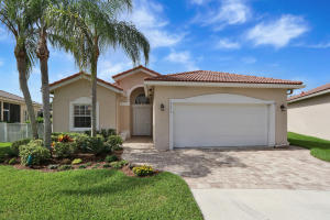 8670  Gold Cay   For Sale 10633544, FL