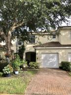 13408  Georgian Court  For Sale 10635175, FL