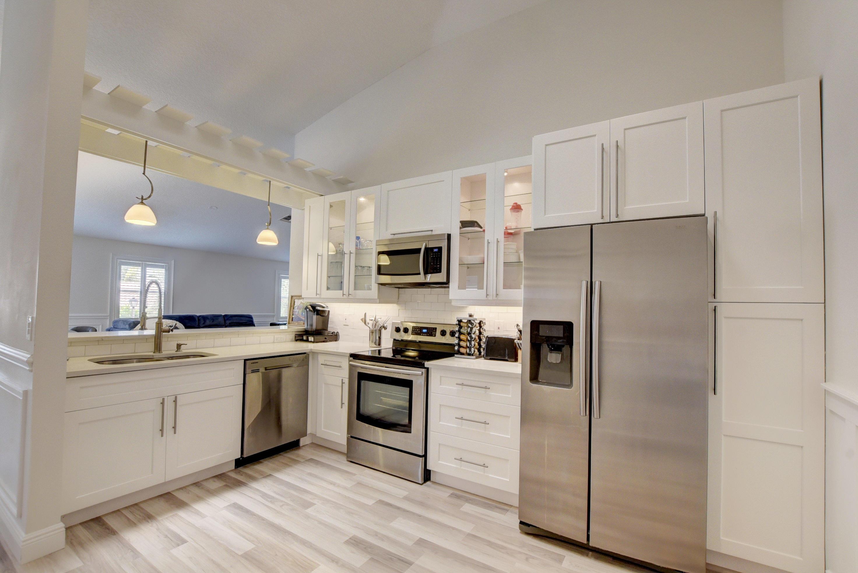 Home for sale in Banyan Springs Boynton Beach Florida