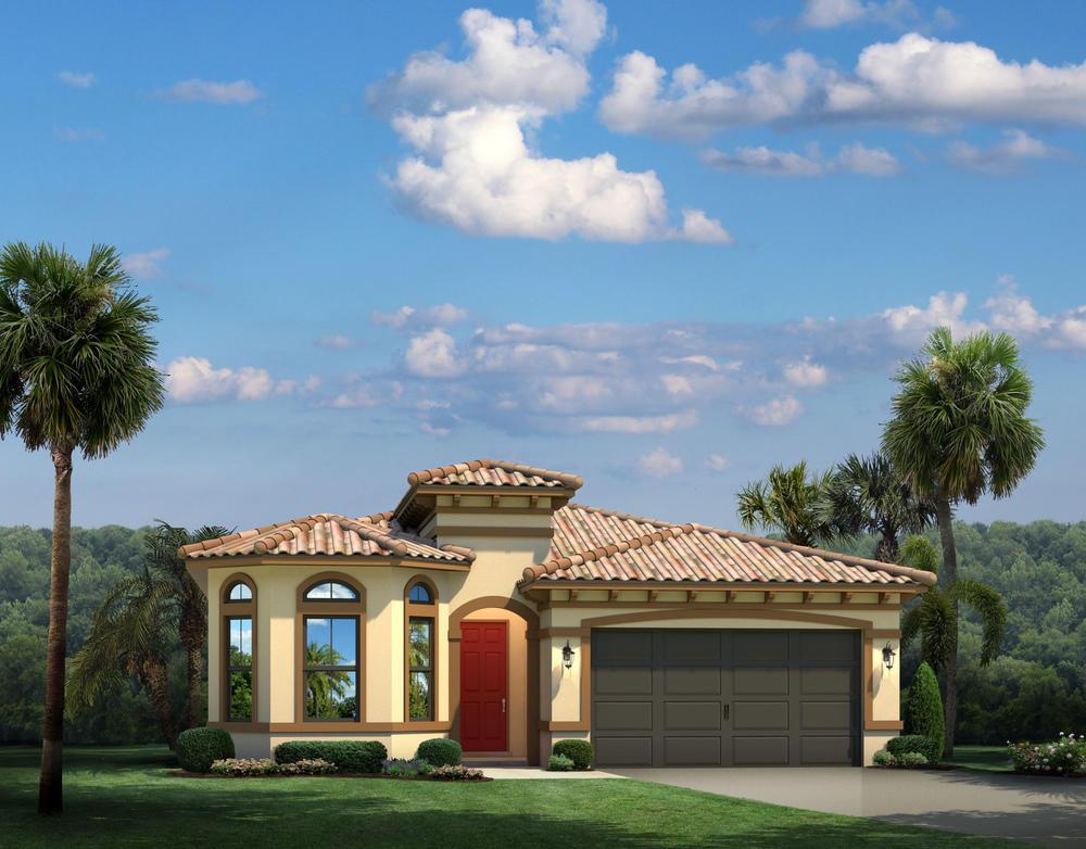 Photo of 7416 Seacoast Drive, Parkland, FL 33067