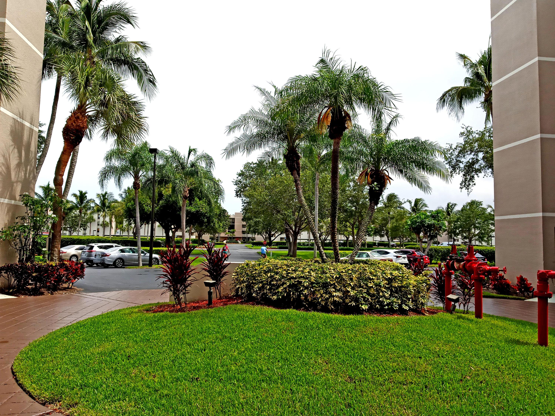 5850 Camino Del Sol 407 Boca Raton, FL 33433 photo 27
