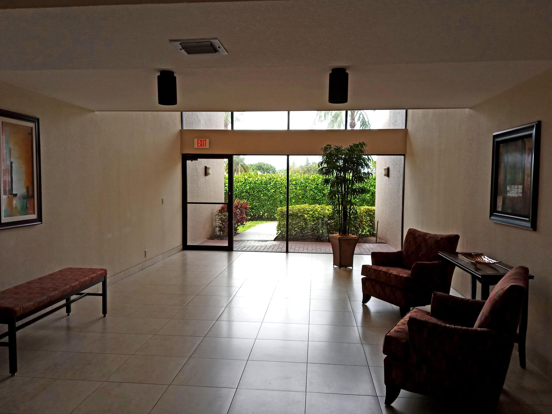 5850 Camino Del Sol 407 Boca Raton, FL 33433 photo 28