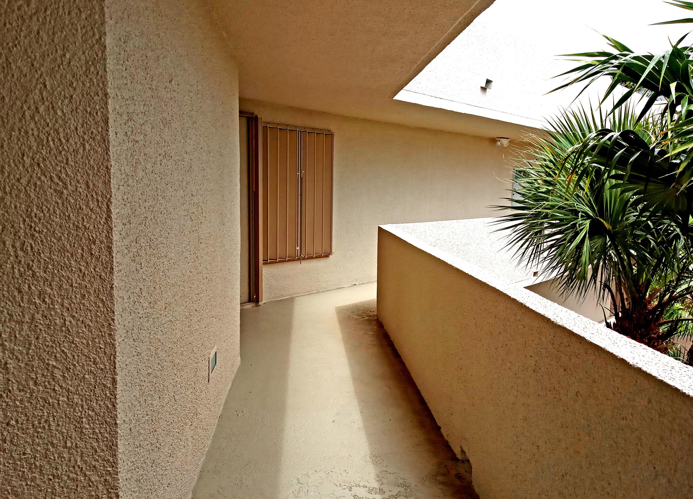 5850 Camino Del Sol 407 Boca Raton, FL 33433 photo 31