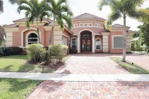 10281  Crosswind Road  For Sale 10635022, FL