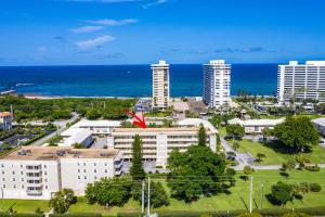 1299 S Ocean Boulevard R4 For Sale 10635066, FL