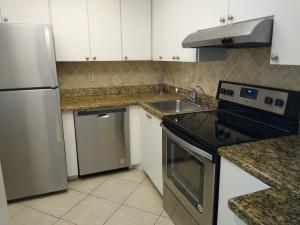 460 NW 20th Street 312 For Sale 10634103, FL