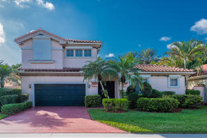 6286 NW 23rd Street  For Sale 10635052, FL