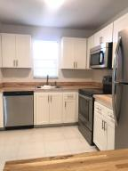 740 E Ocean Avenue 302 For Sale 10625573, FL