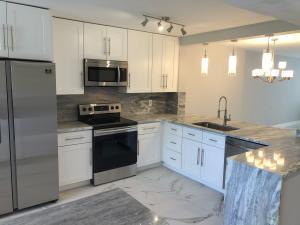 15074  Witney Road 305 For Sale 10635670, FL