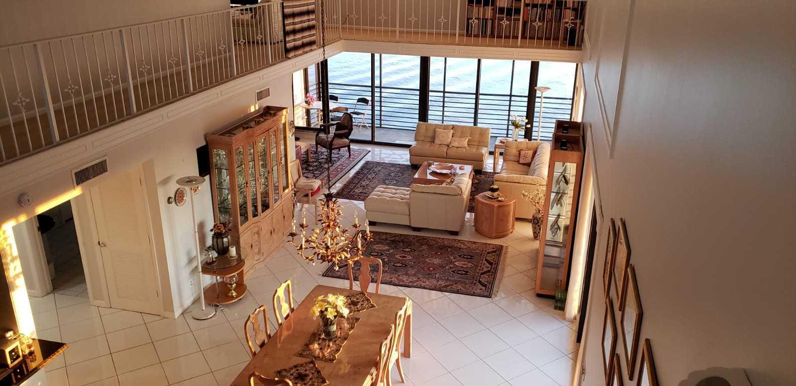 Home for sale in ROGERS CONDO Boca Raton Florida