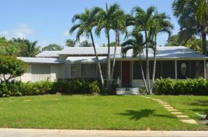 15 N Swinton Circle  For Sale 10635146, FL