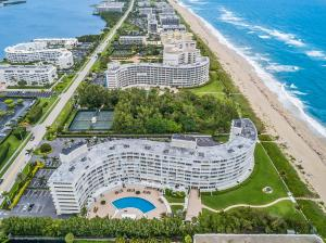 2780 S Ocean Boulevard 706 For Sale 10635376, FL