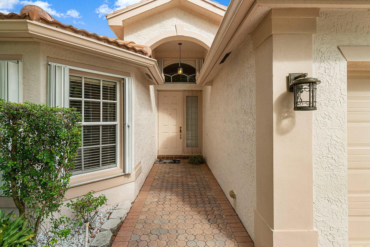 7828 Kingsley Palm Terrace Lake Worth, FL 33467 photo 3