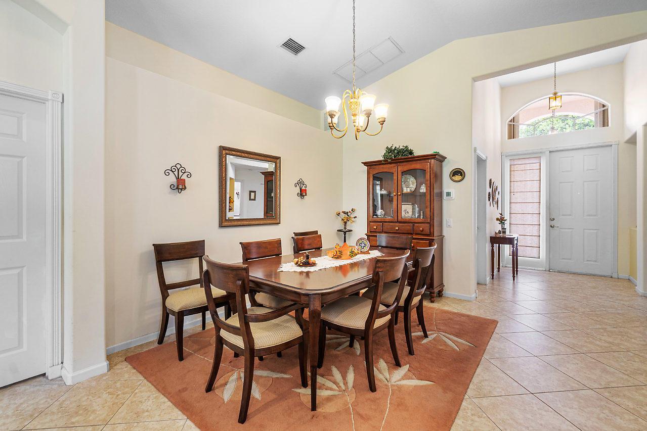 7828 Kingsley Palm Terrace Lake Worth, FL 33467 photo 7