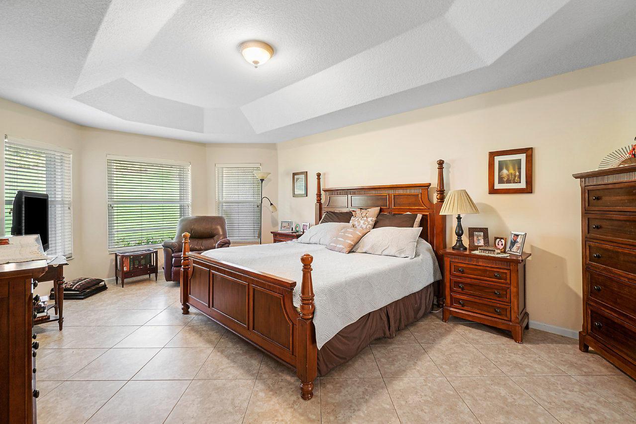7828 Kingsley Palm Terrace Lake Worth, FL 33467 photo 11