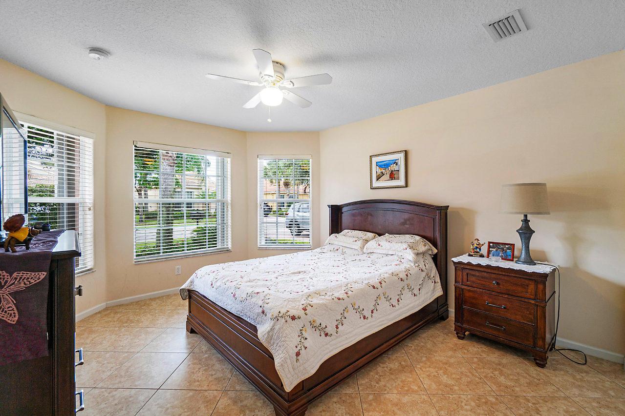 7828 Kingsley Palm Terrace Lake Worth, FL 33467 photo 13