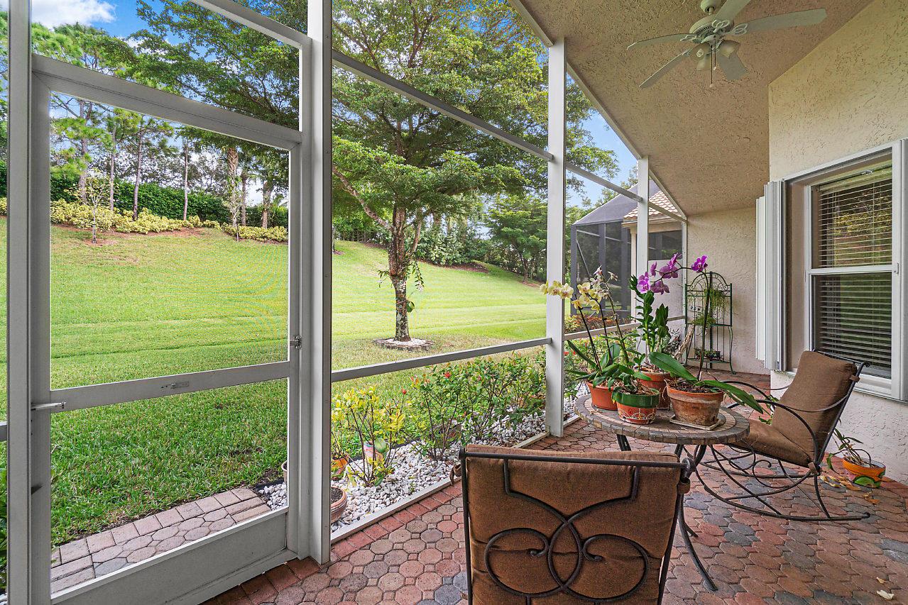7828 Kingsley Palm Terrace Lake Worth, FL 33467 photo 16