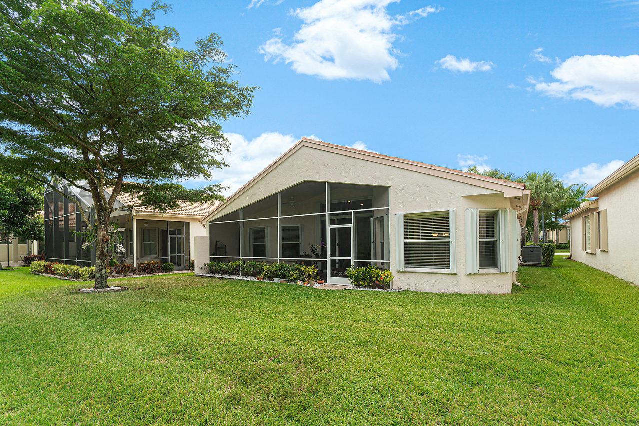 7828 Kingsley Palm Terrace Lake Worth, FL 33467 photo 17