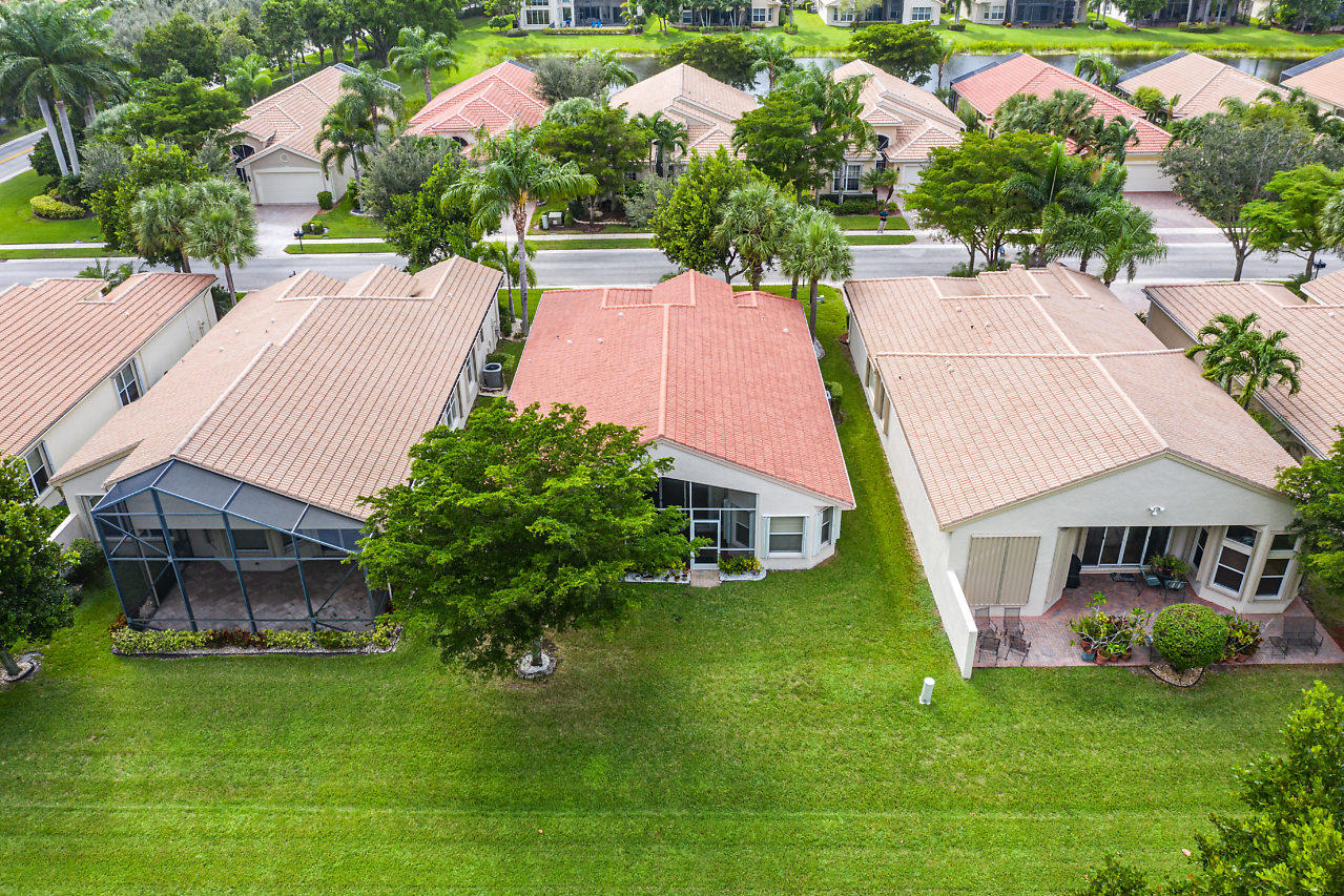 7828 Kingsley Palm Terrace Lake Worth, FL 33467 photo 18