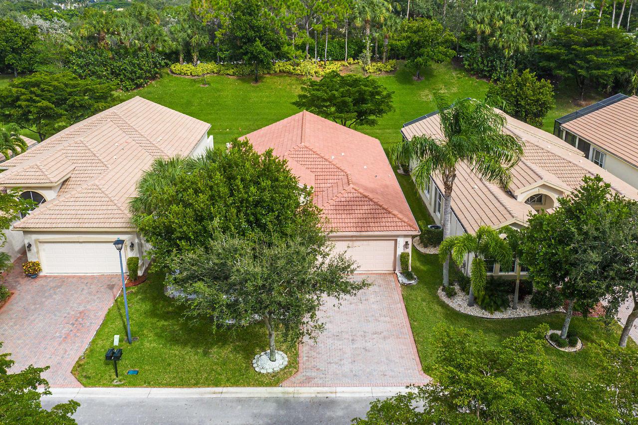 7828 Kingsley Palm Terrace Lake Worth, FL 33467 photo 19