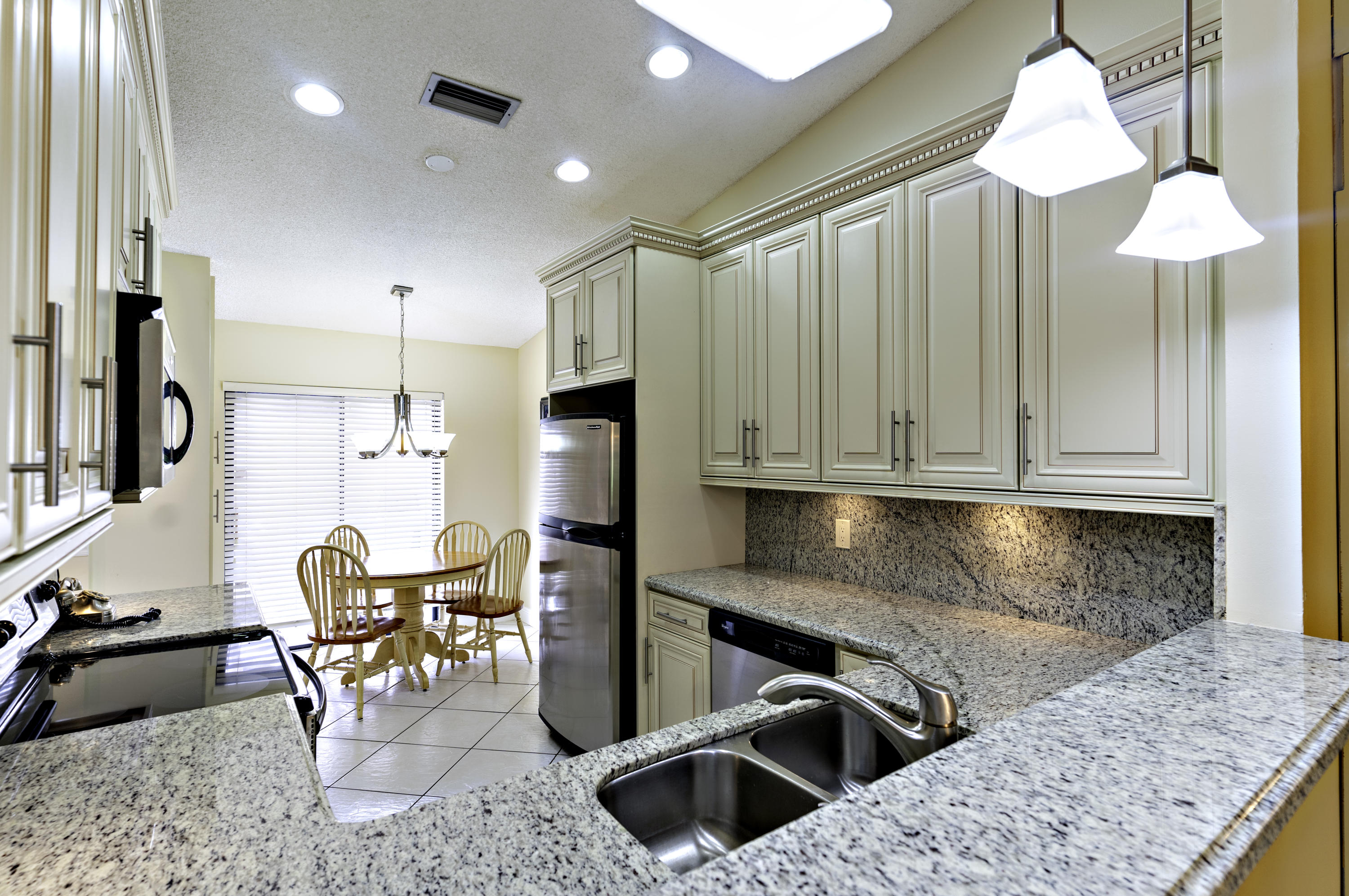 Home for sale in Boca Delray Golf And Country Club Delray Beach Florida