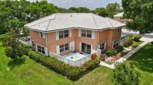 1946  Hartford Court  For Sale 10635145, FL