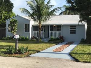826  Hampton Road  For Sale 10635322, FL