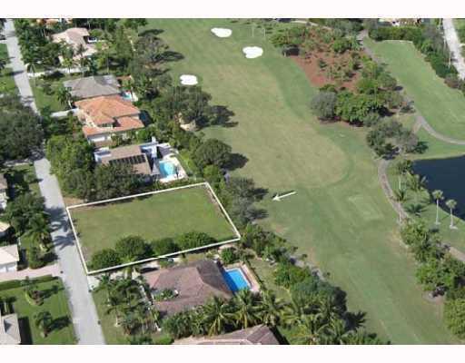4233 Gleneagles Drive Boynton Beach, FL 33436