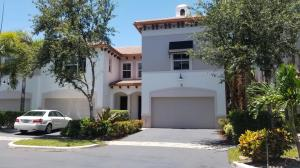 2674 N Federal Highway 10 For Sale 10635187, FL