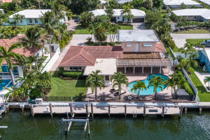 1130  Bimini Lane  For Sale 10635465, FL