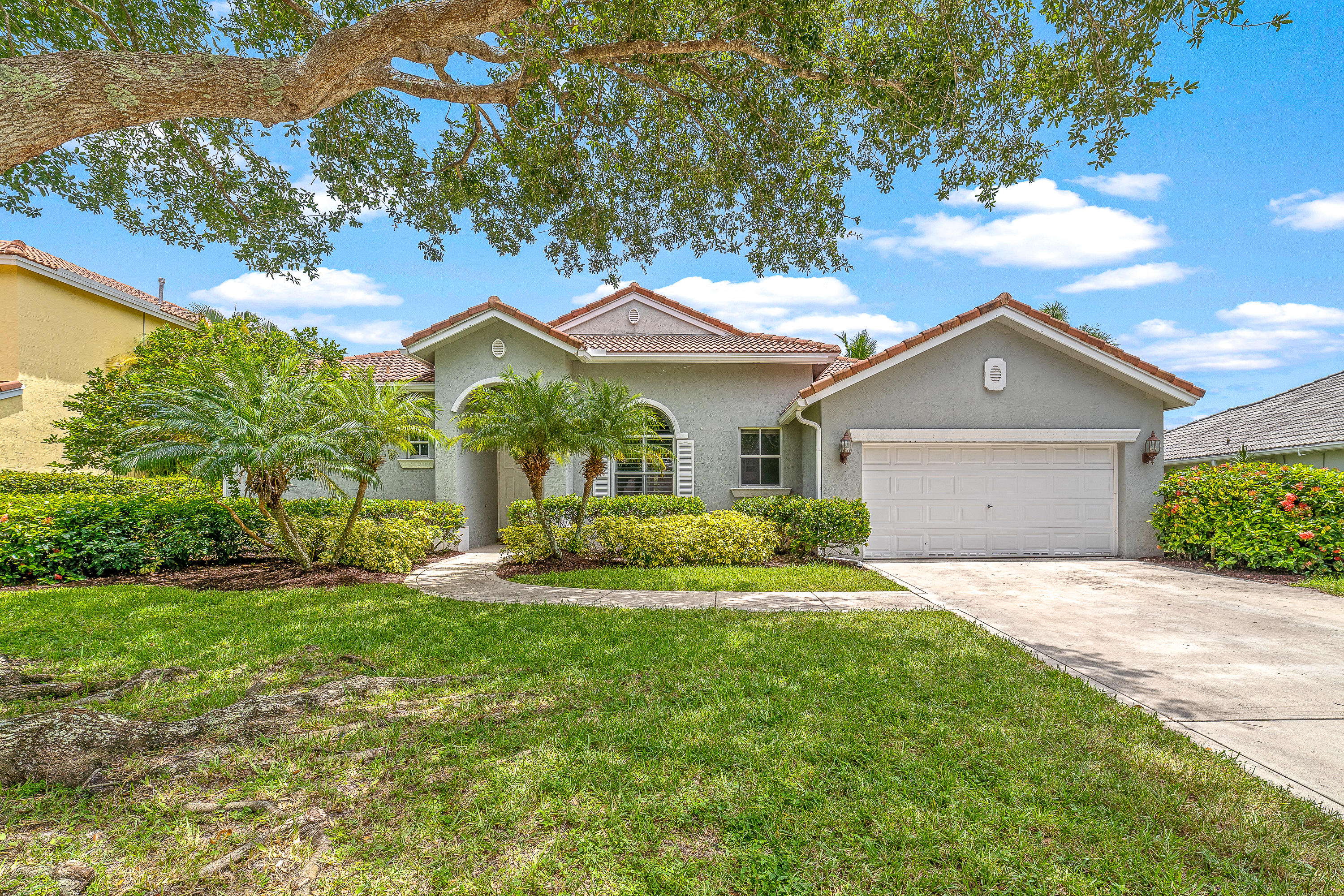 1092  Lakeshore Drive, Jupiter in Palm Beach County, FL 33458 Home for Sale