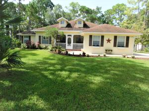 13338  85th Road  For Sale 10635228, FL