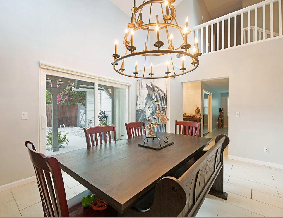 Home for sale in Bedford Mews Wellington Florida