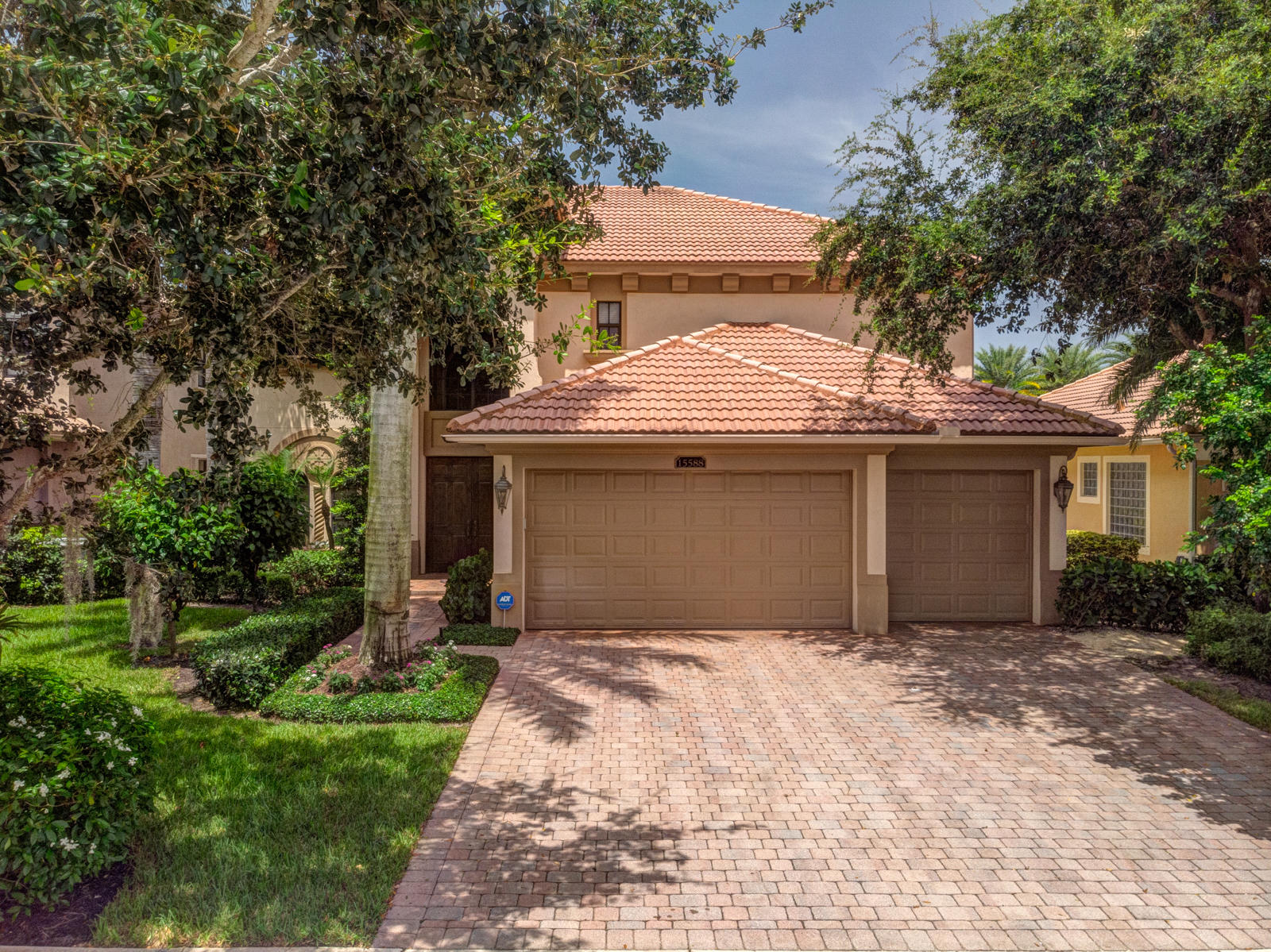 15588 Glencrest Avenue  Delray Beach FL 33446