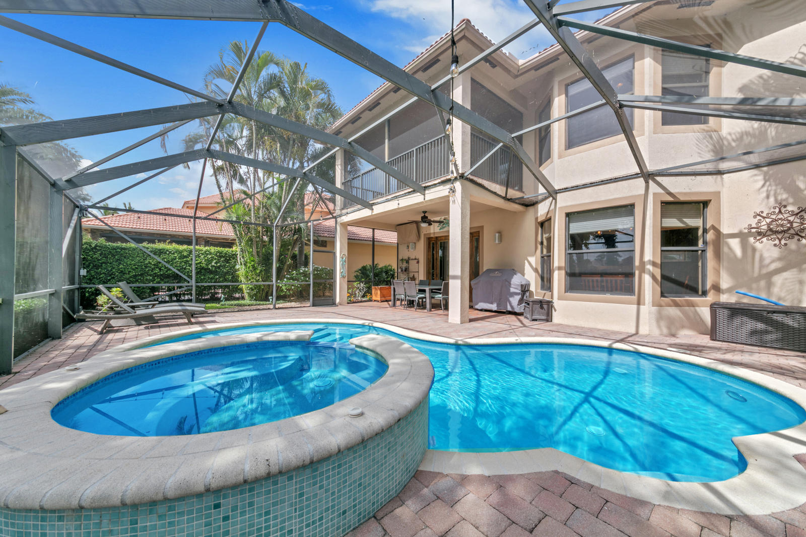 Home for sale in Casa Bella Delray Beach Florida