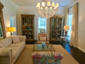 223  Colonial Lane  For Sale 10635329, FL