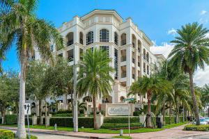 1 N Ocean Boulevard 105 For Sale 10635505, FL