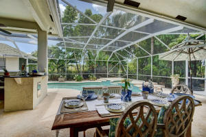 15390  Take Off Place  For Sale 10570185, FL