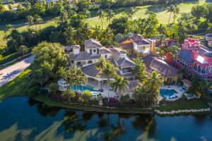 385  Mizner Lake Estates Drive  For Sale 10635359, FL