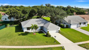 8801  Placid Terrace  For Sale 10635328, FL