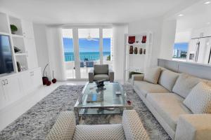 500 S Ocean Boulevard 1504 For Sale 10635373, FL