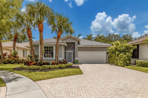 9170  Bay Point Circle  For Sale 10634616, FL