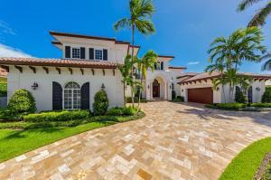 1430  Sabal Palm Drive  For Sale 10635337, FL