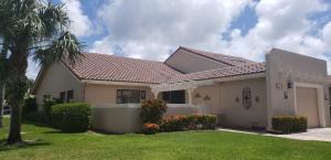 6947  Escobar Court  For Sale 10635354, FL